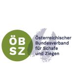 Österreichischer Bundesverband für Schafe und Ziegen