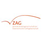 Zentrale Arbeitsgemeinschaft der Österreichischen Geflügelwirtschaft