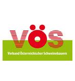 Verband österreichischer Schweinebauern
