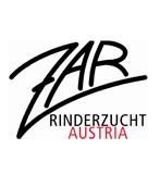 Zentrale Arbeitsgemeinschaft Österreichischer Rinderzüchter